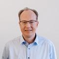 Fred Schlatermund