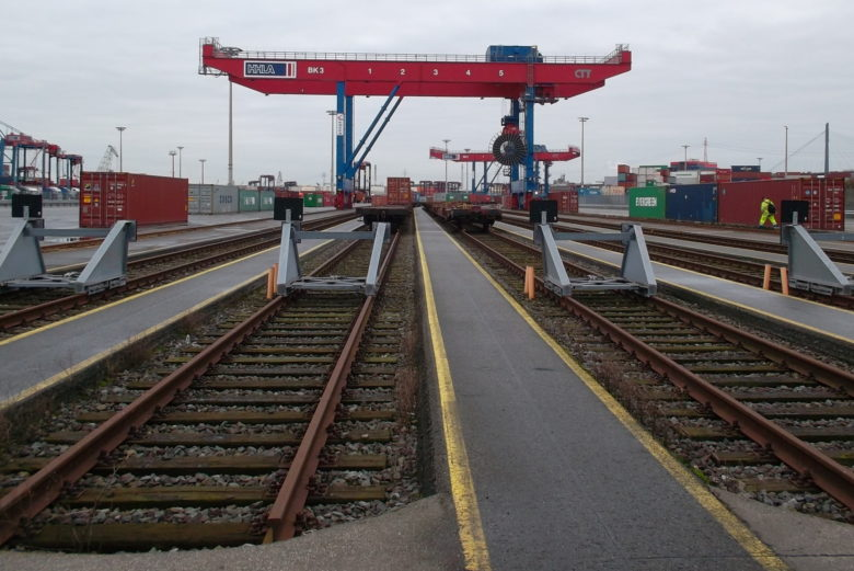 Tollerort-Hamburg