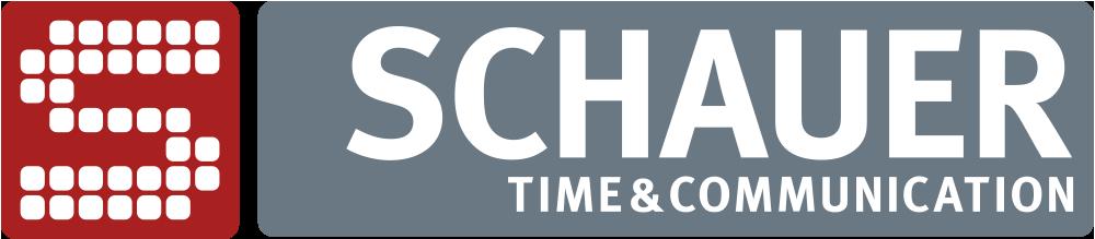 schauer_logo