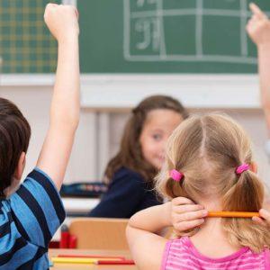 Wenzel Elektronik sorgt für mehr Sicherheit in Schulen und öffentlichen Gebäuden
